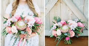 florist fort worth home dallas wedding florist r floral servicing dallas