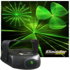 1 2 price sale on lasers laser light shows laser widows and