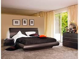decoration des chambres de nuit décoration exemple deco chambre adulte 27 toulouse exemple