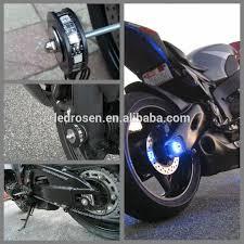 led lights for motorcycle for sale led motorcycle lights hommum com