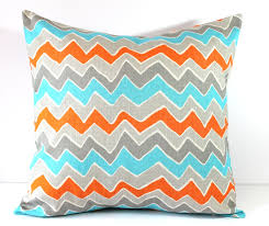 Cheap Accent Pillows For Sofa by Decor Throw Pillows Target For A Naturally Relaxed Look