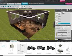 3d Home Design Software Kostenlos Kostenlos Gartenplaner Download Deutsch Tags Kostenlose