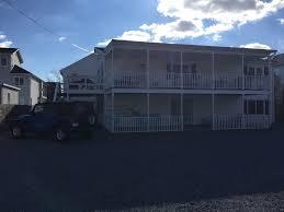 Myrtle Beach Senior Week House Rentals A Dewey Converted B U0026b Beauty 4 Parking S Vrbo