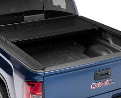 Ford Ranger Truck Cover - ford ranger with 6 u0027 step side bed 1993 2004 retrax retraxpro mx
