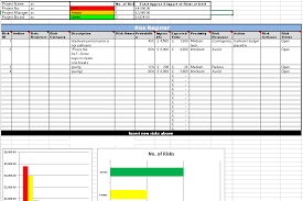 meeting attendance sheet format in excel u2013 analysis template