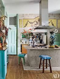 marble kitchen islands 28 stunning kitchen island ideas photos architectural digest