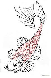 265 best koi images on pinterest koi painting drawings and koi
