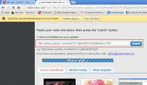 download youtube video with subtitles online 7 best sites to download youtube videos for free