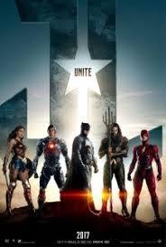 download movie justice league sub indo justice league 2017 hdrip 720p sub indo film bluray