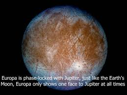 interesting facts about planets jupiter saturn their moons