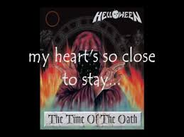 download mp3 gratis helloween forever and one forever one helloween lyrics mp3 video mp4 3gp download no1mp3 com