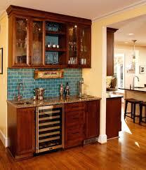 dark kitchen cabinets wine kitchen wine coolers kitchen mirrors