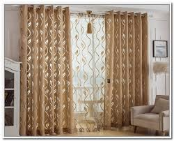 Patio Door Curtains Popular Of Patio Door Drapes Sliding Door Burlap Curtains Also