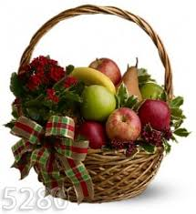 fruit arrangements for denver fruit basket delivery edible arrangements organic fruit