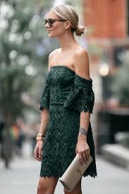club monaco dresses a feminine green lace dress fashion jackson