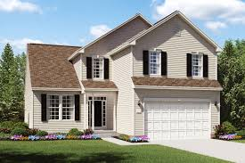 Hovnanian Home Design Gallery New Home Design Best Southern Home Builders Affordable New Homes
