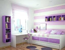 Pink And Purple Bedroom Ideas Pink And Purple Rooms Purple Bedroom Ideas For