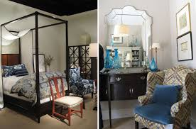 Home Design Concepts Fayetteville Nc by High Point Furniture Fayetteville Nc Home Design Planning