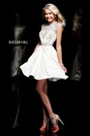 38 best fancy dresses images on pinterest clothes 15 years and