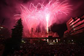 what s open and closed this canada day toronto