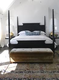 Master Room Design Best 25 4 Poster Beds Ideas On Pinterest Poster Beds 4 Post