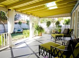 Backyard Patio Covers Patio U0026 Pergola Exquisite Design Patio Shade Covers Magnificent