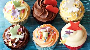 cupcake glitter decorations unsafe in the u k okay in the u s