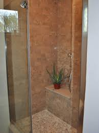 gorgeous ideas for bathroom glass shower door frameless loversiq