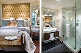 candice bathroom design hotel spa design ideas ewdinteriors