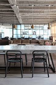 1030 best loft images on pinterest architecture industrial loft