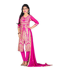 embroidery designs for dresses buy latest collections glowroad