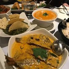 cuisine incorpor馥 ik饌 table cuisine ik饌 100 images cuisine ik饌 100 images 台北 中山