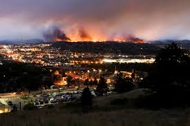 Colorado Wildfire Status by Waldo Black Forest Fire Investigations Lurch To A Standstill
