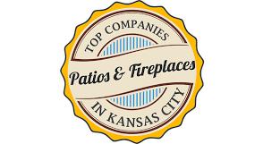 Patios Kansas City Top 10 Kansas City Patio Contractors U0026 Fireplace Companies