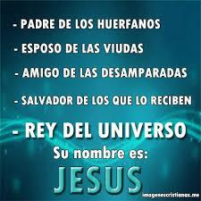 imagenes chidas para whatsapp gratis frases bellas de jesus para whatsapp imágenes cristianas gratis