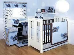 baby boy welcome home decorations baby room joomla planet