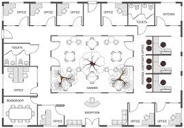 Office Floor Plan Ideas Adorable 30 Office Cubicle Layout Ideas Decorating Inspiration Of