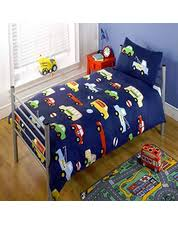 Toddler Duvet Tog Transport U0026 Cars Bedroom Wide Range Of Cars Bedding Children U0027s