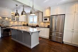 ideas for kitchen backsplash designs tags blue kitchen designs