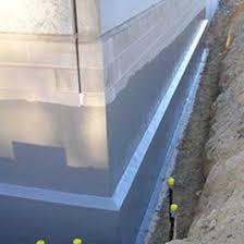 Basement Tanking Methods - basement waterproofing systems wall floor drainage pump