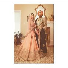 groom indian wedding dress 894049049e84fa5e6dc264a062046a4d jpg 736 736 wedding
