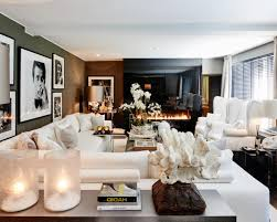 dekoideen wohnzimmer sympathisch ideen zum wohnzimmer dekor deko dekoideen tolle modern