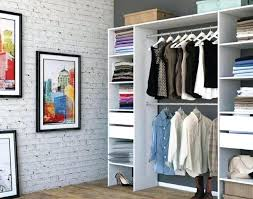 dressing chambre ikea shelf amenagement dressing brico depot best placard chambre