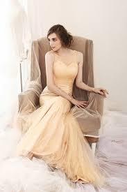 illusion neckline evening dresses darius cordell fashion ltd