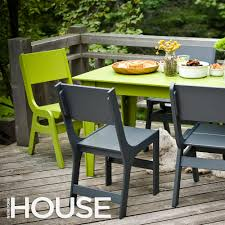 Patio Furniture Nyc by Awards Loll Designs Recycled Modern Outdoor Furniture