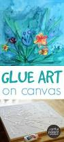 best 25 art club projects ideas on pinterest simple art