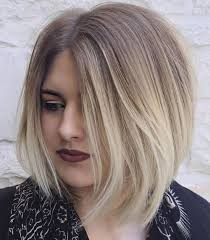 page bob hairstyle 2018 balayage ombre bob haircuts and hairstyles page 3 of 4