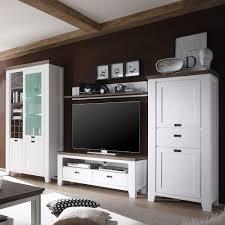 wohnzimmer wohnwã nde funvit bank für küche landhausstil