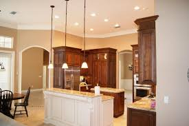luxurious elegant kitchen designs u2014 all home design ideas