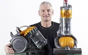 dyson vaccum dyson suggests leaving the eu vacuum cleaners telegraph